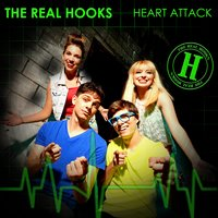 Heart Attack — The Real Hooks