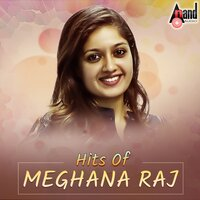 Hits of Meghana Raj — сборник
