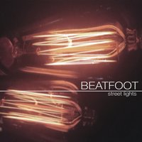 Street Lights — Beatfoot