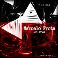 Red Room — Marcelo Frota