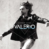 Summer Song — Valerio, ValerioBR