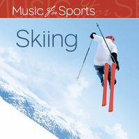Music for Sports: Skiing — The Gym All-Stars