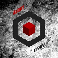 Eight2 — Alout