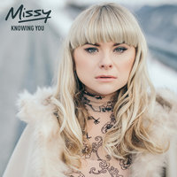 Knowing You — Missy