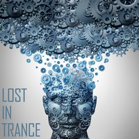 Lost in Trance — сборник