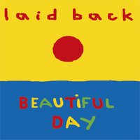 Beautiful Day — Laid Back