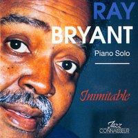 Inimitable — Ray Bryant