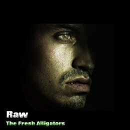 Raw — The Fresh Alligators