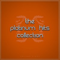 The Platinum Hits Collection,, Vol. Eight — сборник