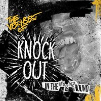The Very Best of Knockout in the 4th & 5th Round — сборник