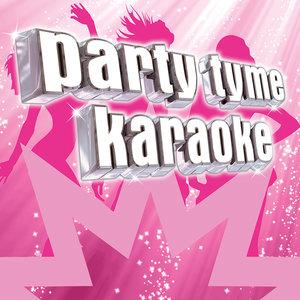 Party Tyme Karaoke - FRIENDS (Made Popular By Marshmello & Anne-Marie)