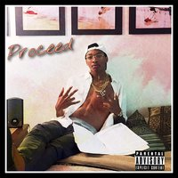 Proceed — Chinno cartel