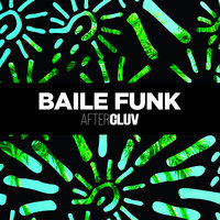 Baile Funk Aftercluv — сборник