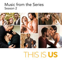 This Is Us - Season 2 — сборник