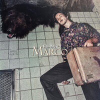MARCO-9 - Rococo