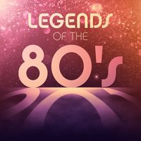 Legends of the 80's — сборник