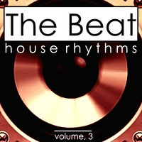 The Beat, Vol. 3 — сборник