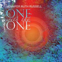 One with the One — Jennifer Ruth Russell