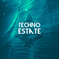 Techno Estate — сборник