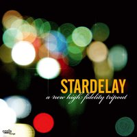 A New High Fidelity Tripout — Stardelay