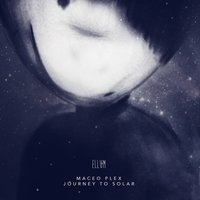 Journey to Solar — Maceo Plex