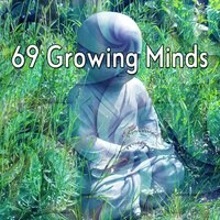 69 Growing Minds — Massage