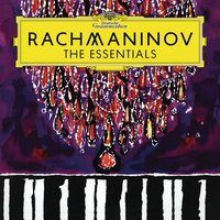 Rachmaninov: The Essentials — сборник
