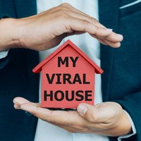 My Viral House — Viral