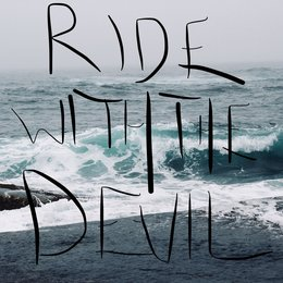 Ride With the Devil — Remember