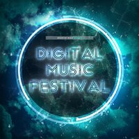 Digital Music Festival — сборник