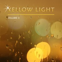 Yellow Light, Vol. 3 — сборник