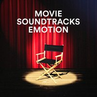 Movie Soundtracks Emotion — Gold Rush Studio Orchestra