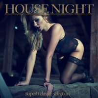 House Night — сборник