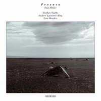 Proensa — Paul Hillier, Stephen Stubbs, Andrew Lawrence-King, Erin Headley