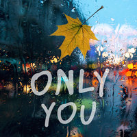 Only You — сборник