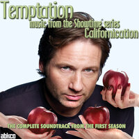 Temptation: Music From The Showtime Series Californication — сборник