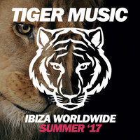 Ibiza Worldwide (Summer '17) — сборник