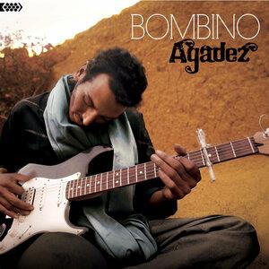 Bombino - Tar Hani (My Love)