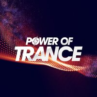 Power of Trance, Vol. 1 — сборник