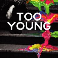 Too Young — Kat Frankie