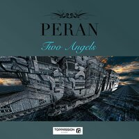 Two Angels — Peran
