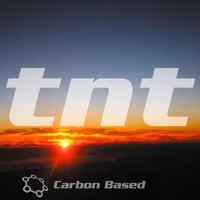 Tnt — TNT Recordings
