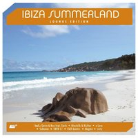 Ibiza Summerland - Lounge Edition — сборник