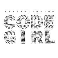 Code Girl — Mary Halvorson