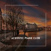 Acoustic Piano Club — Acoustic Piano Club