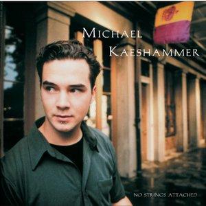 Michael Kaeshammer - Mose