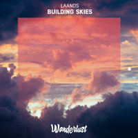 Building Skies — Laands