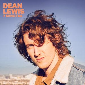 Dean Lewis - 7 Minutes