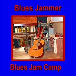Blues Jam Camp — Blues Jammer