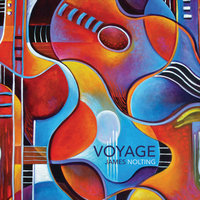 Voyage — James Nolting